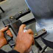 bamu-lavorazioni-meccaniche-controlli-non-distruttivi